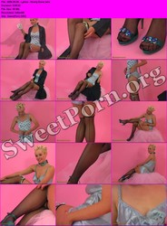 PinUpWOW.com 2008-09-06 - Lynice - Nicely Done Thumbnail