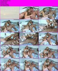 HandjobsWithaTwist.com - Silvercherry.com clip00_bikinigirl Thumbnail
